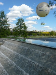 Ballon_Paris