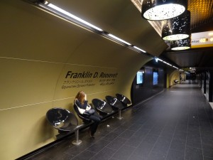 10_Metro_FranklinRoosevelt