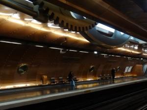 1_Metro_ArtsetMetiers