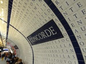 5_Metro_Concorde