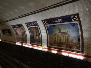 8_Metro_Liege