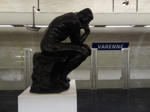 9_Metro_Varennes